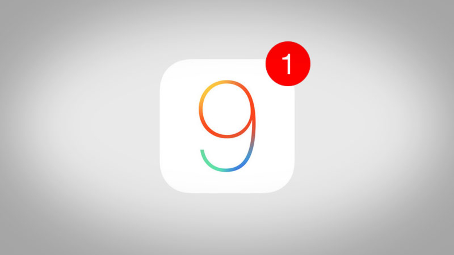 The 9 Best Apps For iOS 9