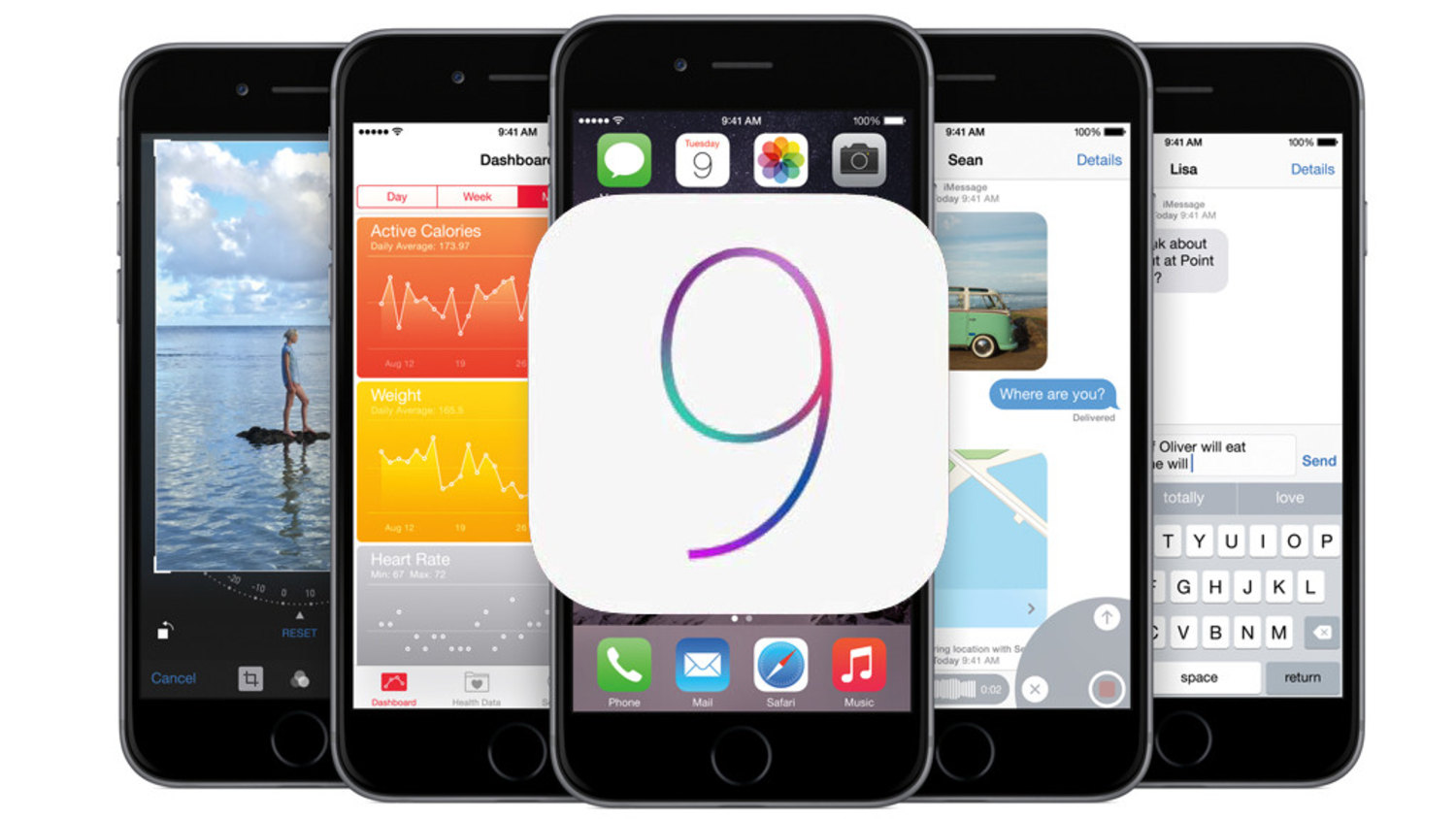 How To Jailbreak Your iOS 9