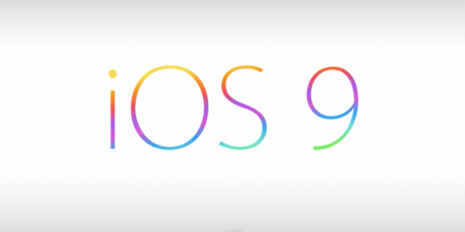 The 12 Best Bits Of The iOS 9