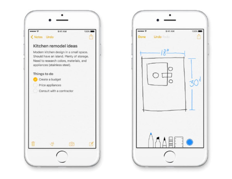 ios9-logo-features-notes-app.jpg