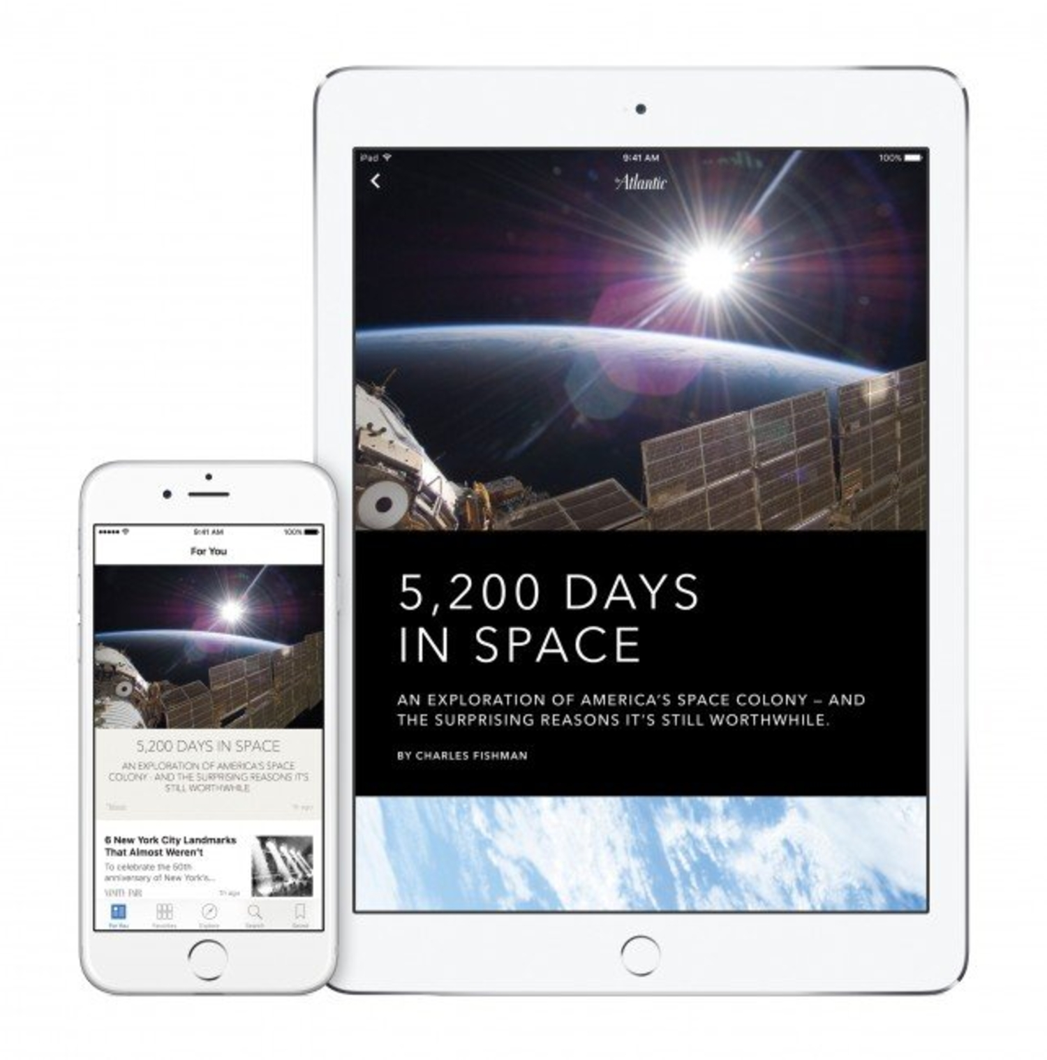 ios9_news_app.jpg