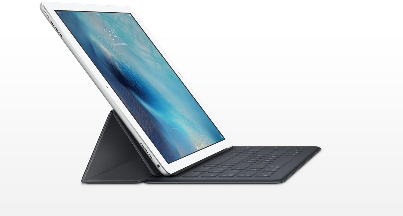 ipad-pro-smart-keyboard-201509.jpg