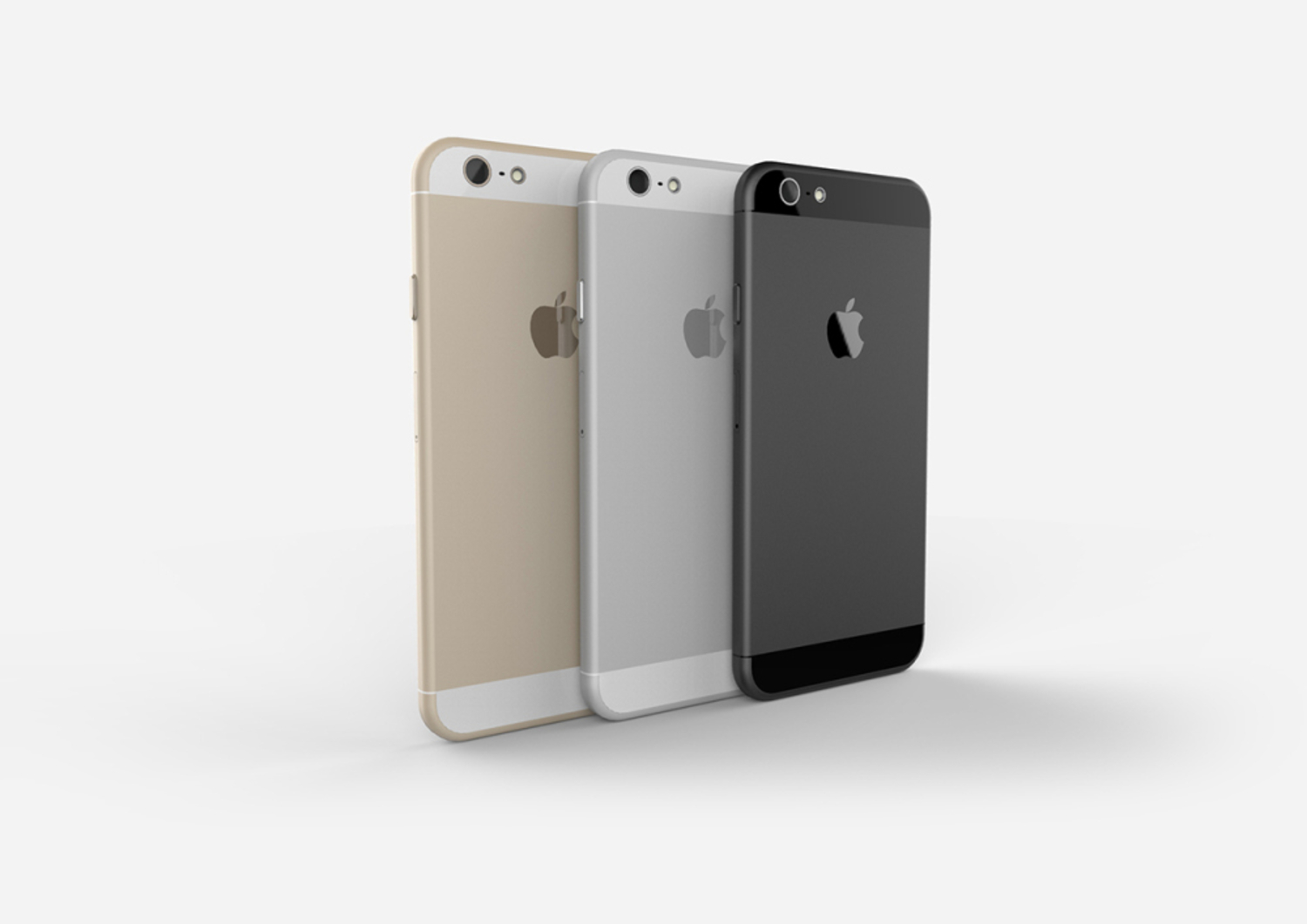 6 Reasons The iPhone 6 Is An Endangered Species