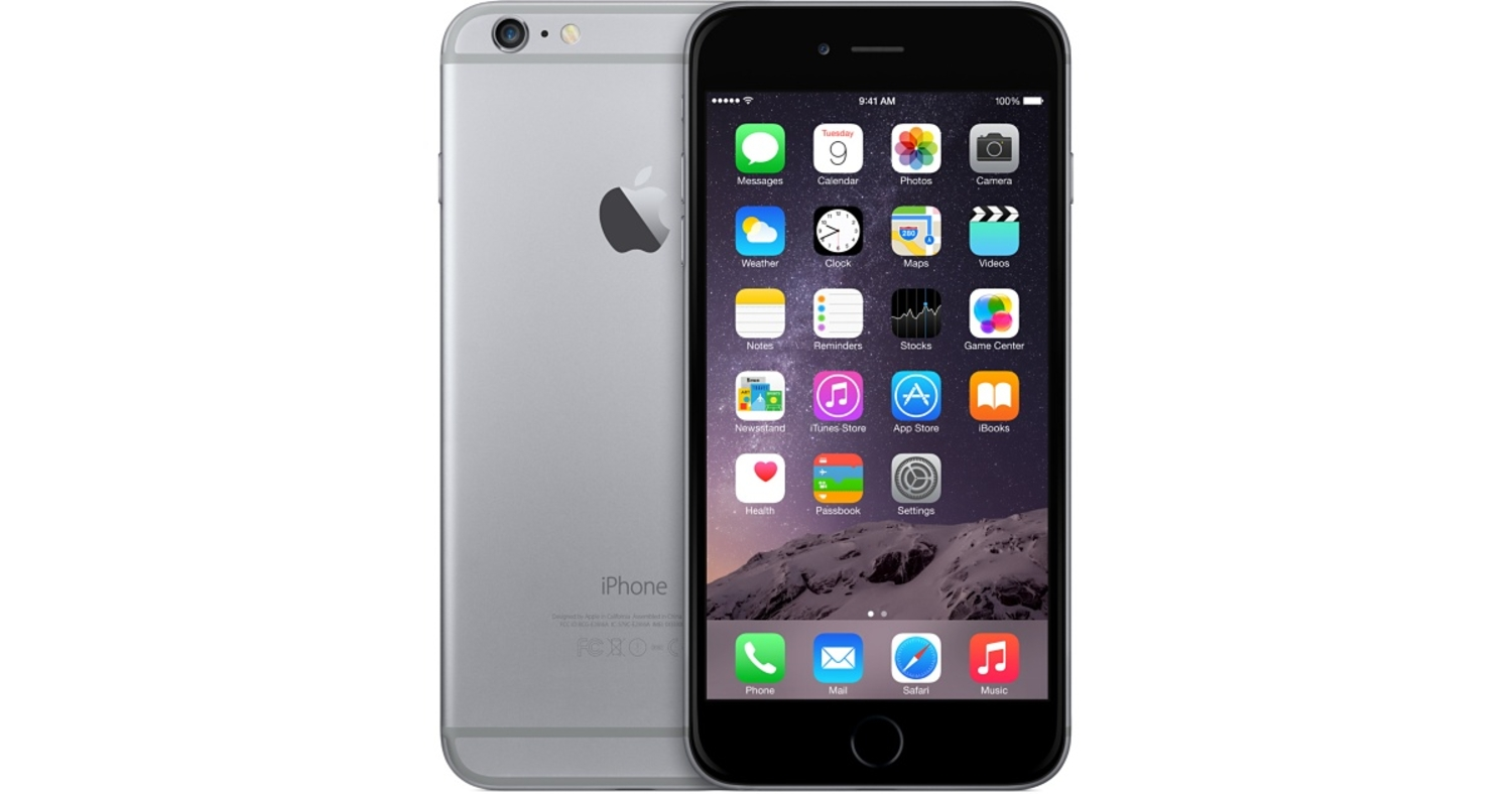 iphone6plusgray.jpg