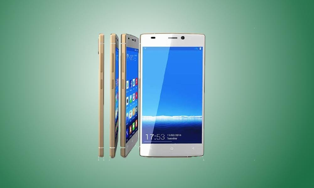 Introducing The Thinnest Smartphone Ever. But Does Anybody Actually Want It?