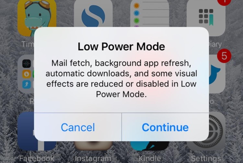 lowpowermodeios9.jpeg