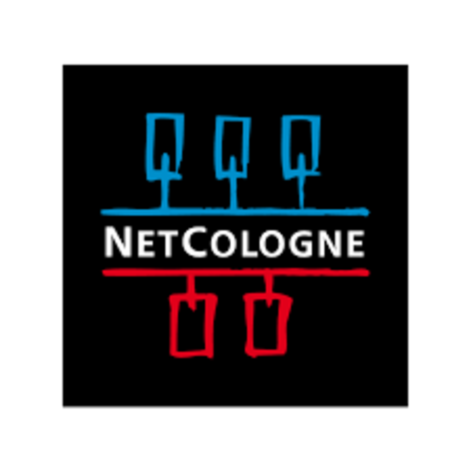 netcologne-logo.png