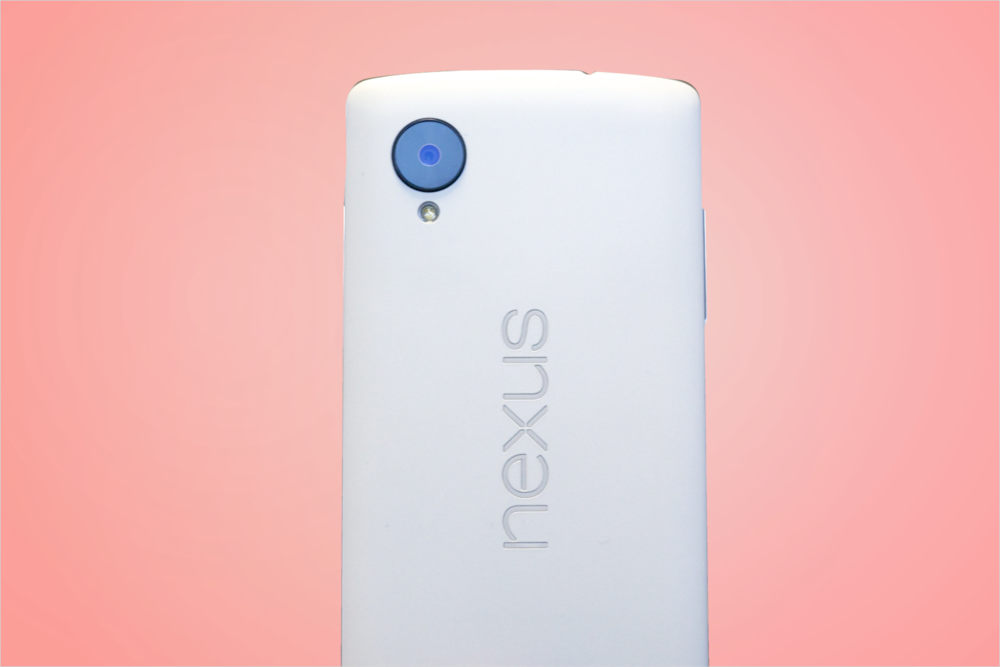 Will This Be The Last Ever Nexus?