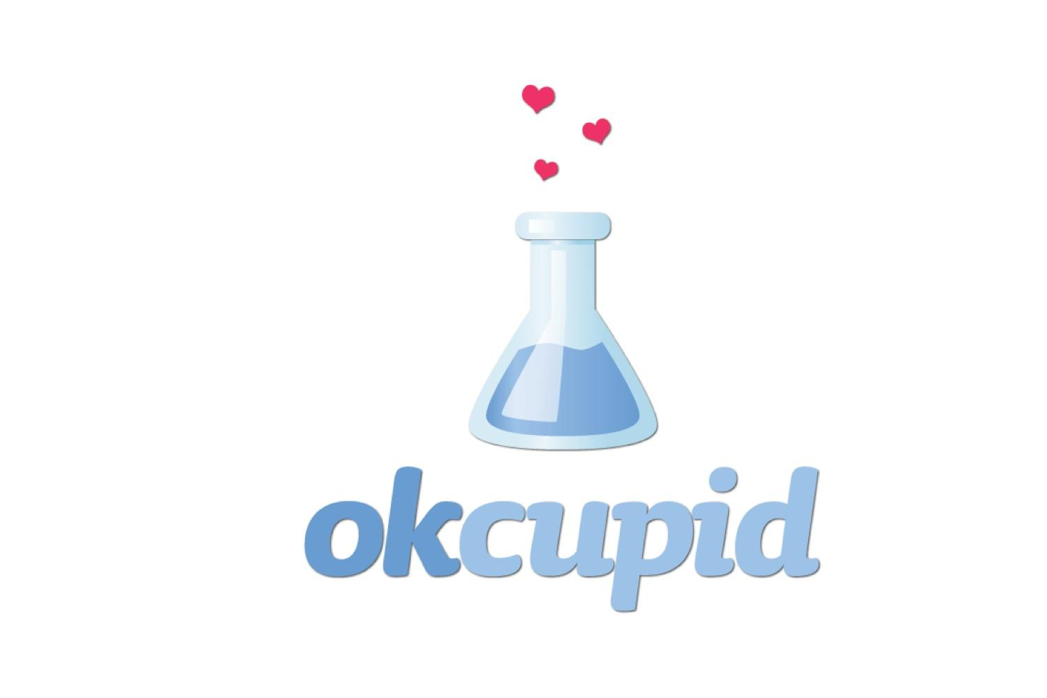 OkCupid Admits To Manipulating Its Users