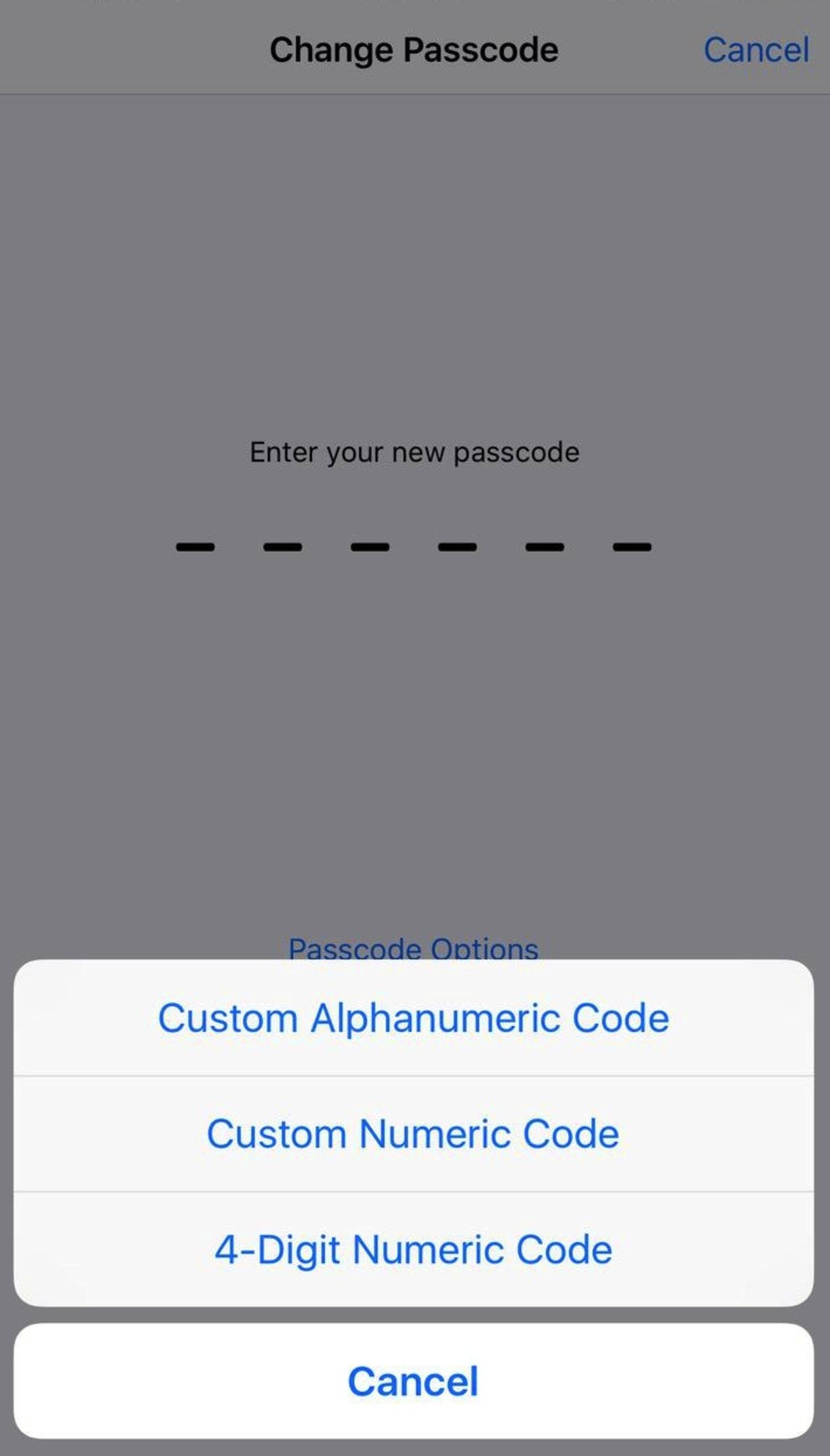passcode.jpg