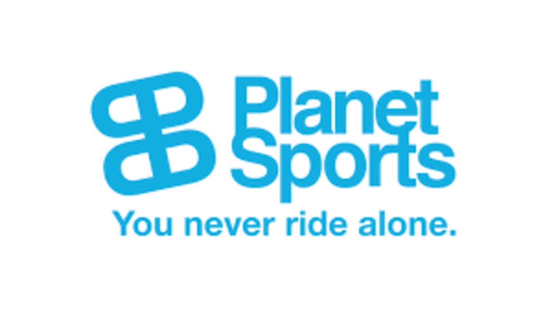 planet-sport-logo.png