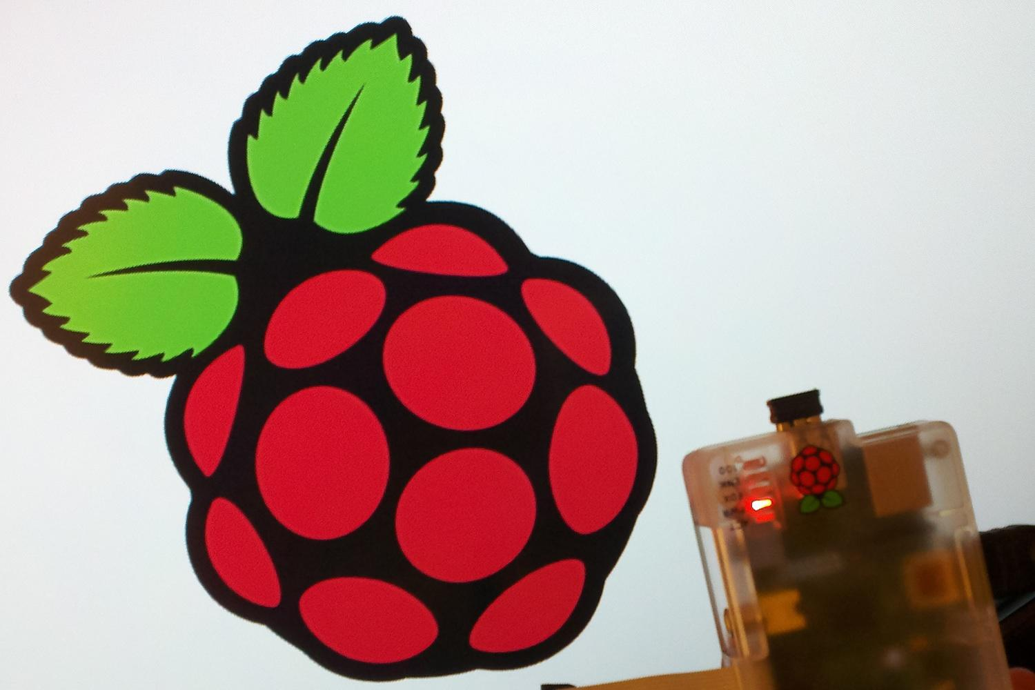 5 Best Raspberry Pi Inventions