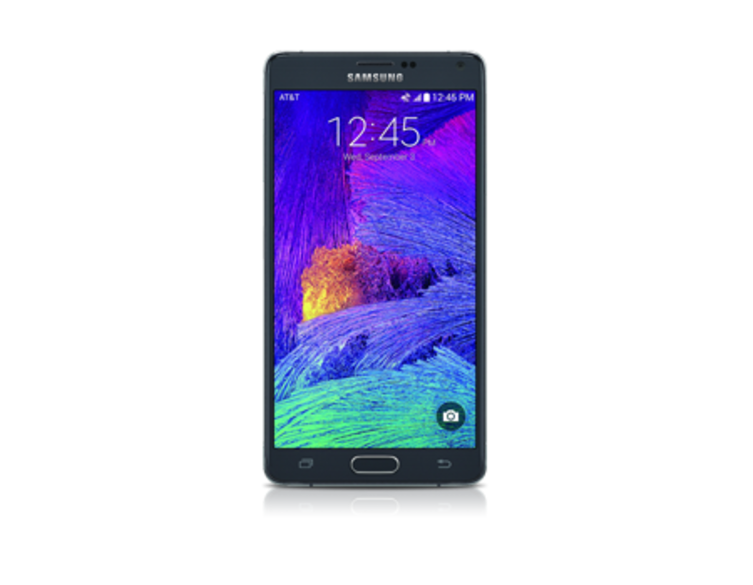 samsung-galaxy note 4-charcoal black-450x350.png