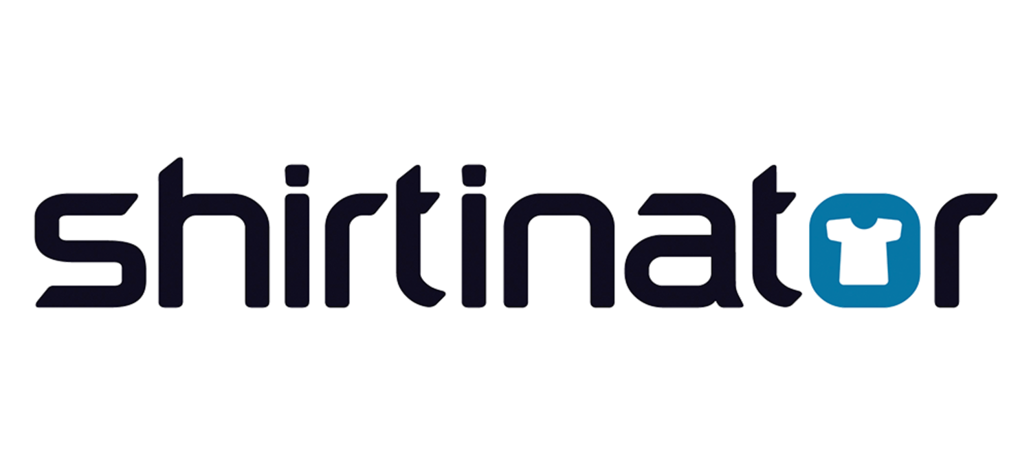 shirtinator-logo1000x450.png