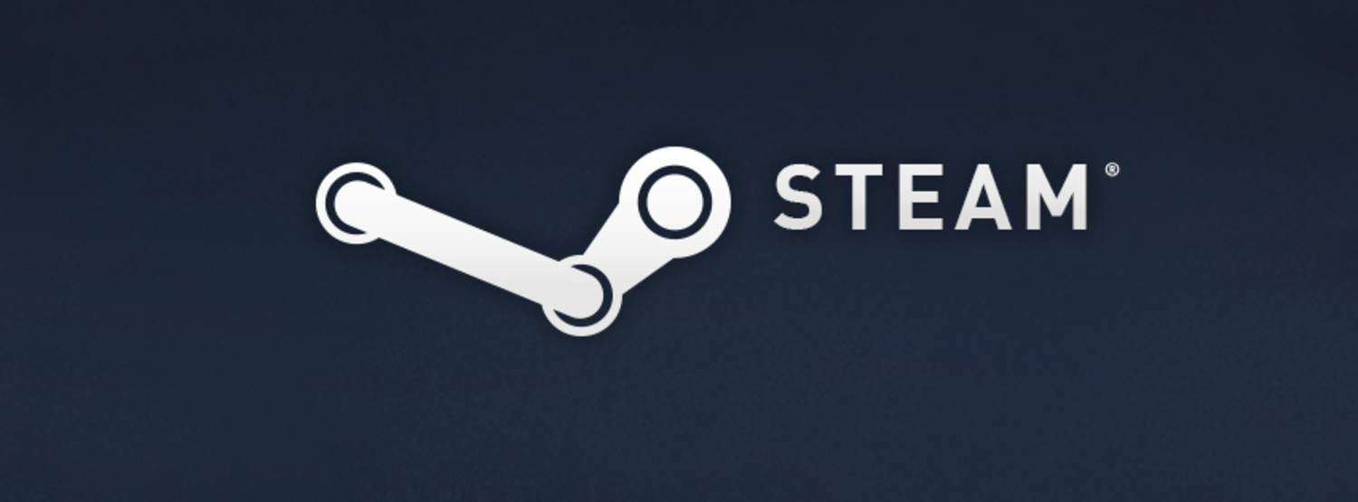 Refunds With Steam? No Way