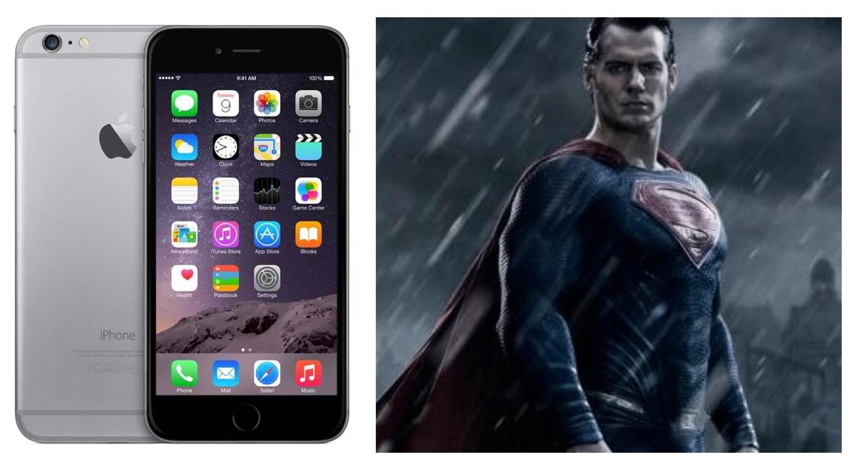 supermaniphone.jpg
