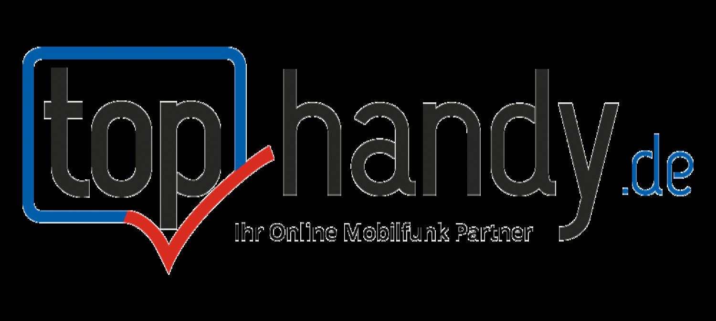 tophandy-logo1000x450.png