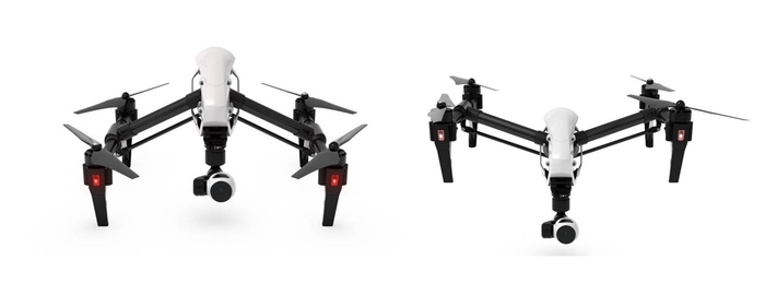 The Worlds Most Popular Drone Just Got An Upgrade