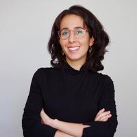 Isabela Alzuguir