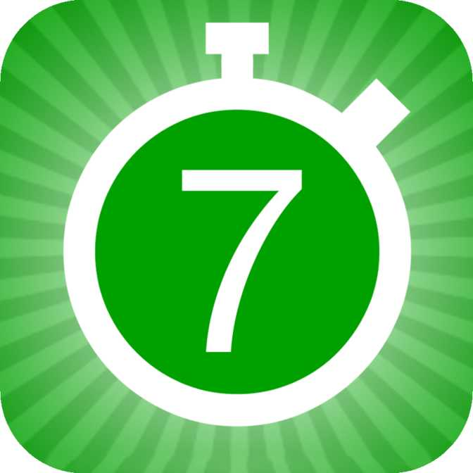 ≫ 7 Minute Workout Challenge vs Weight Watchers Mobile: What is the