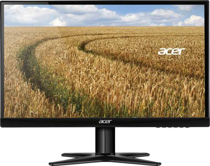 """Acer G7 G247HYL bidx 23.8"""""""