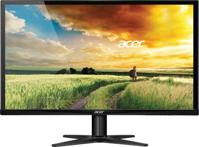 "Acer G7 G277HL 27"""
