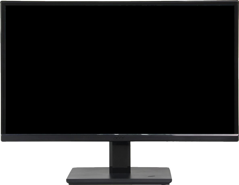 Acer H236HL