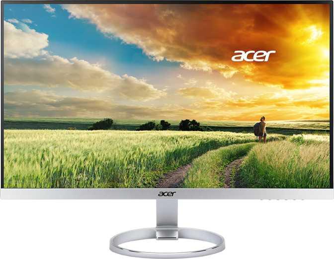 """Acer H7 H277H 27"""""""