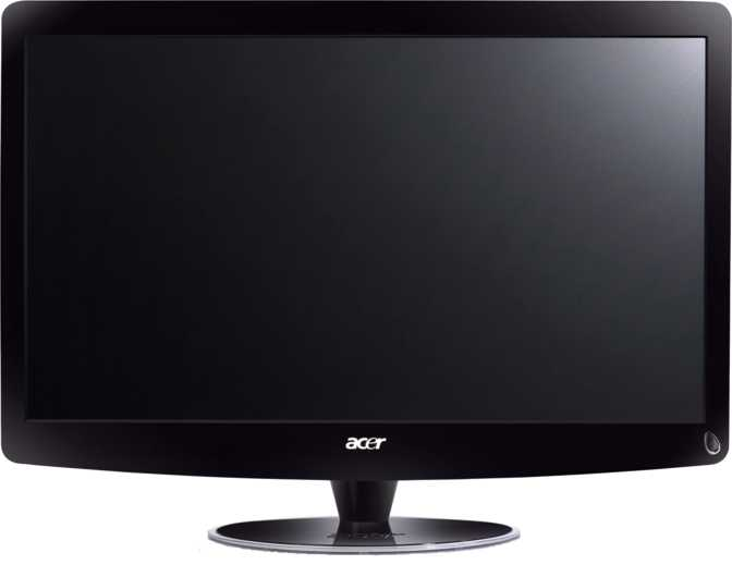 Acer HN274H