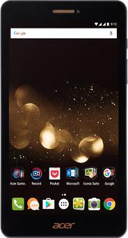 Acer Iconia Talk S (A1-734)