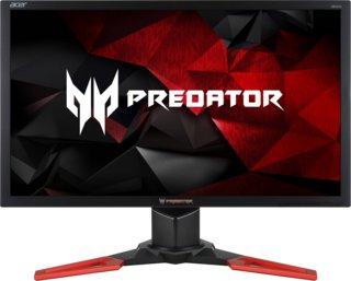 """Acer Predator XB1 (XB241YU) 23.8"""""""