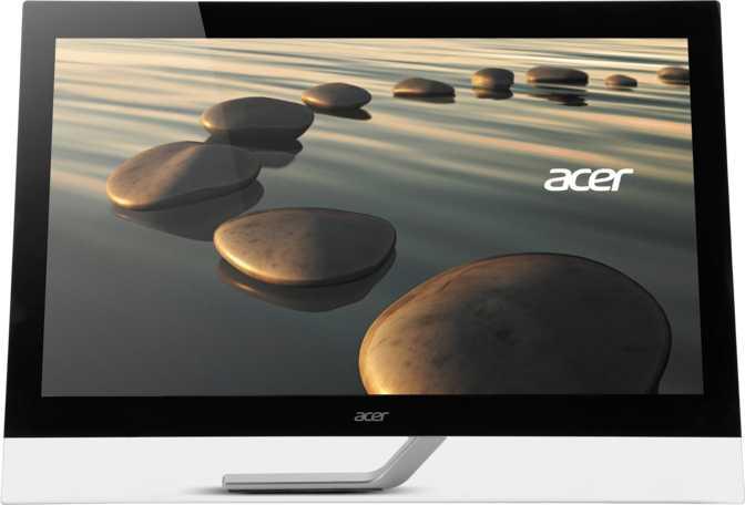 """Acer T2 T232HL 23"""""""