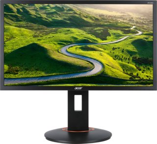 Acer XF XF240H 24""