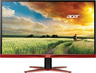 """Acer XG XG270HU 27"""""""