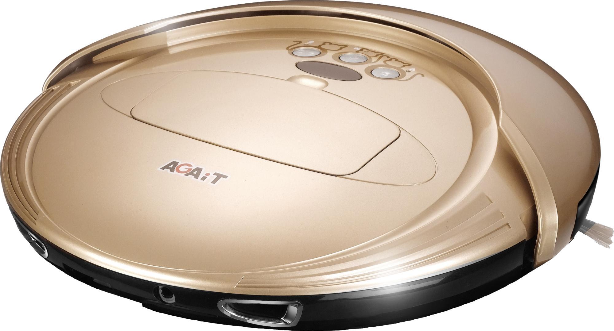 Agait EC02