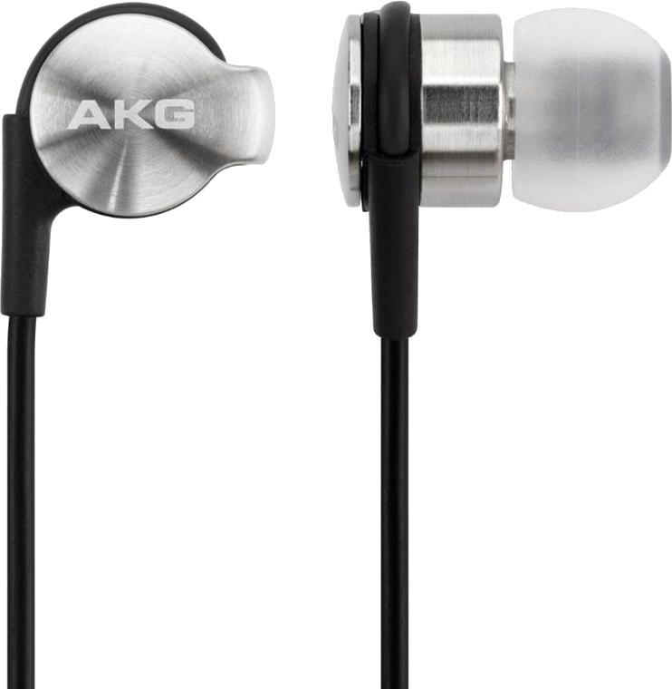 AKG K3003