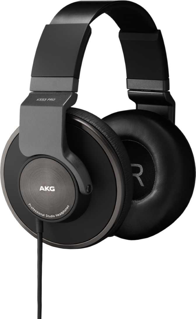 AKG K553 Pro