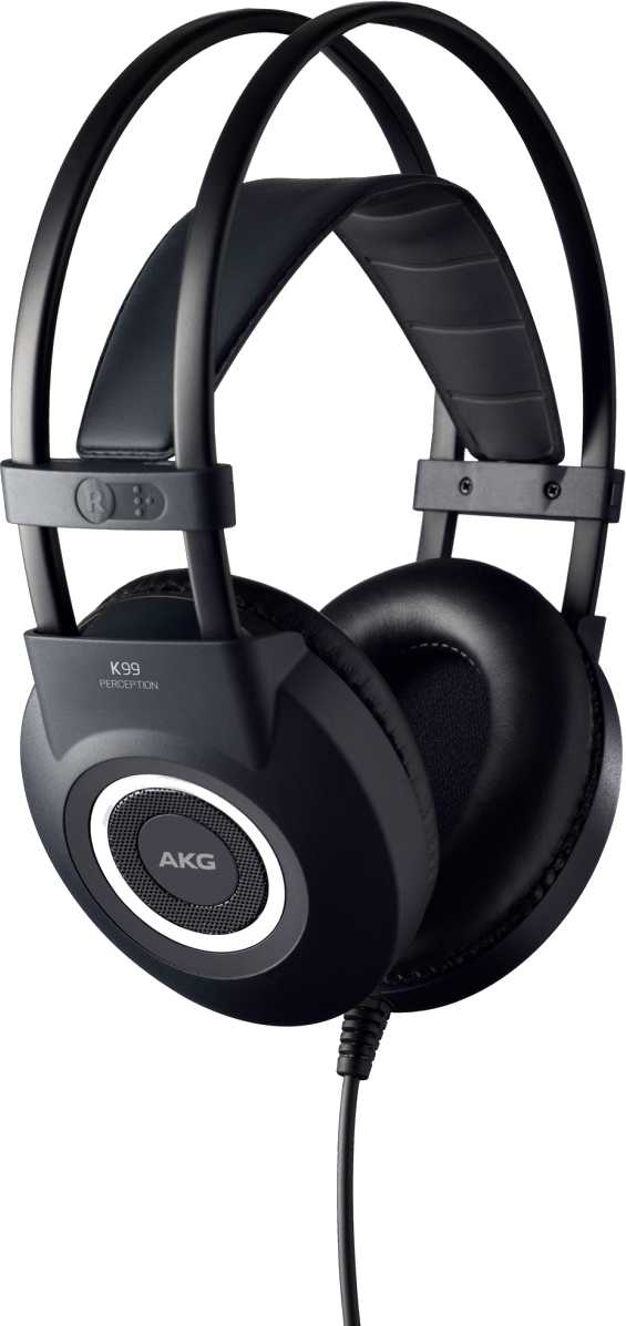 AKG K99 Perception