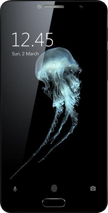 Alcatel Flash Plus 2 2GB
