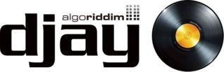 Algoriddim Djay