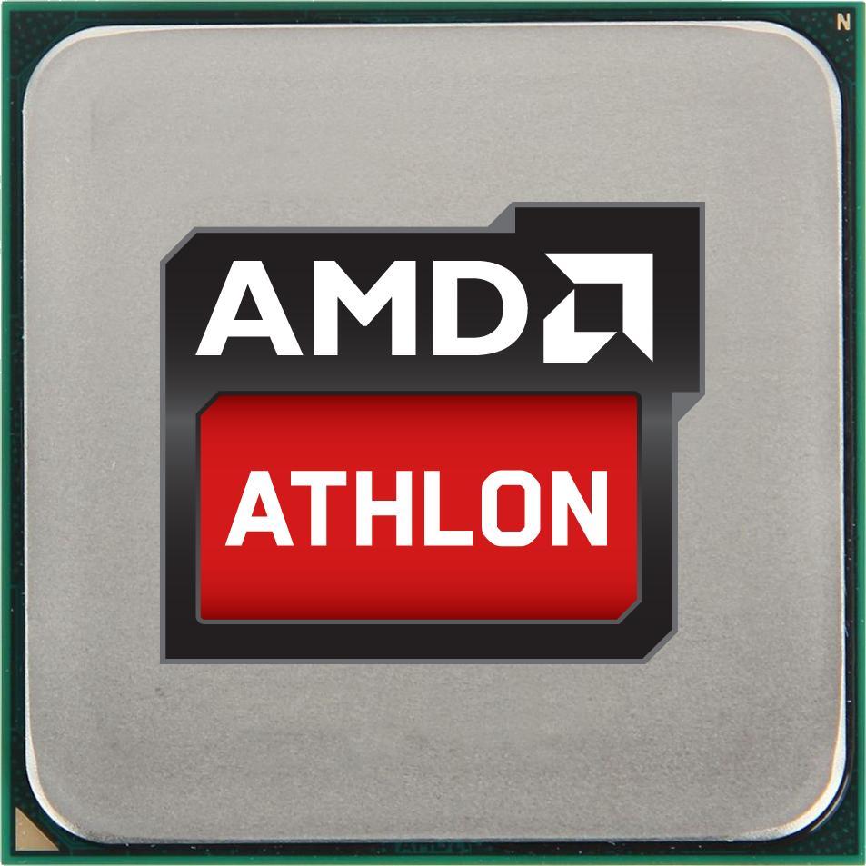 AMD Athlon X4 835