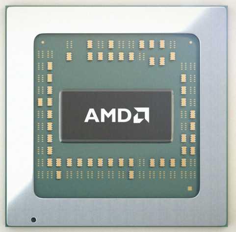 ≫ AMD Epyc 7281 vs Samsung Exynos 4 Dual - 4210: What is