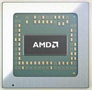 AMD Epyc 7501