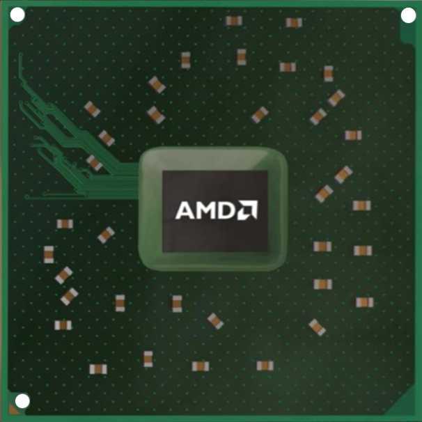 AMD Pro A12-8800B