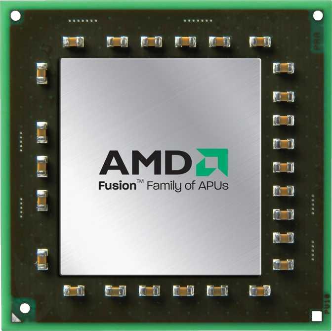 AMD Pro A6-8550B
