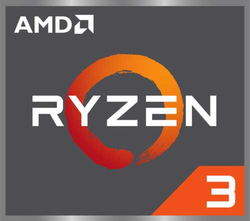 ≫ AMD Ryzen 3 3200U review | 40 facts and highlights