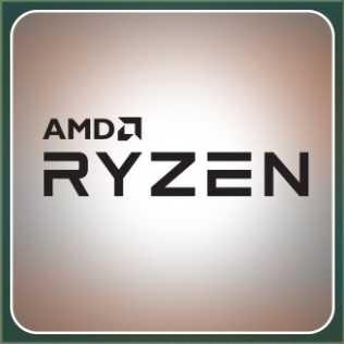≫ AMD Ryzen 5 2400G vs AMD Ryzen 5 2600: What is the