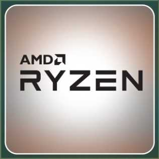 ≫ AMD Ryzen 7 2700X vs Intel Core i5-9400F: What is the difference?