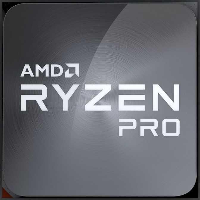 ≫ AMD Ryzen 7 Pro 2700 vs Intel Core i7-9700K: What is the