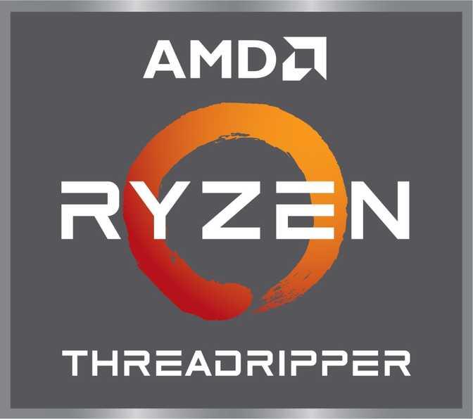 ≫ AMD Ryzen Threadripper 2990X vs Intel Core i5-4690K: What